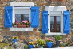 Paimpol est une commune du département des Côtes-d'Armor en Bretagne, dans le nord-ouest de la France.